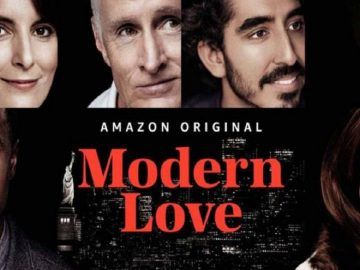 Modern-Love-seconda-stagione-tech-princess