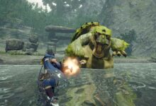 Monster-Hunter-Rise-Switch-Tech-Princess