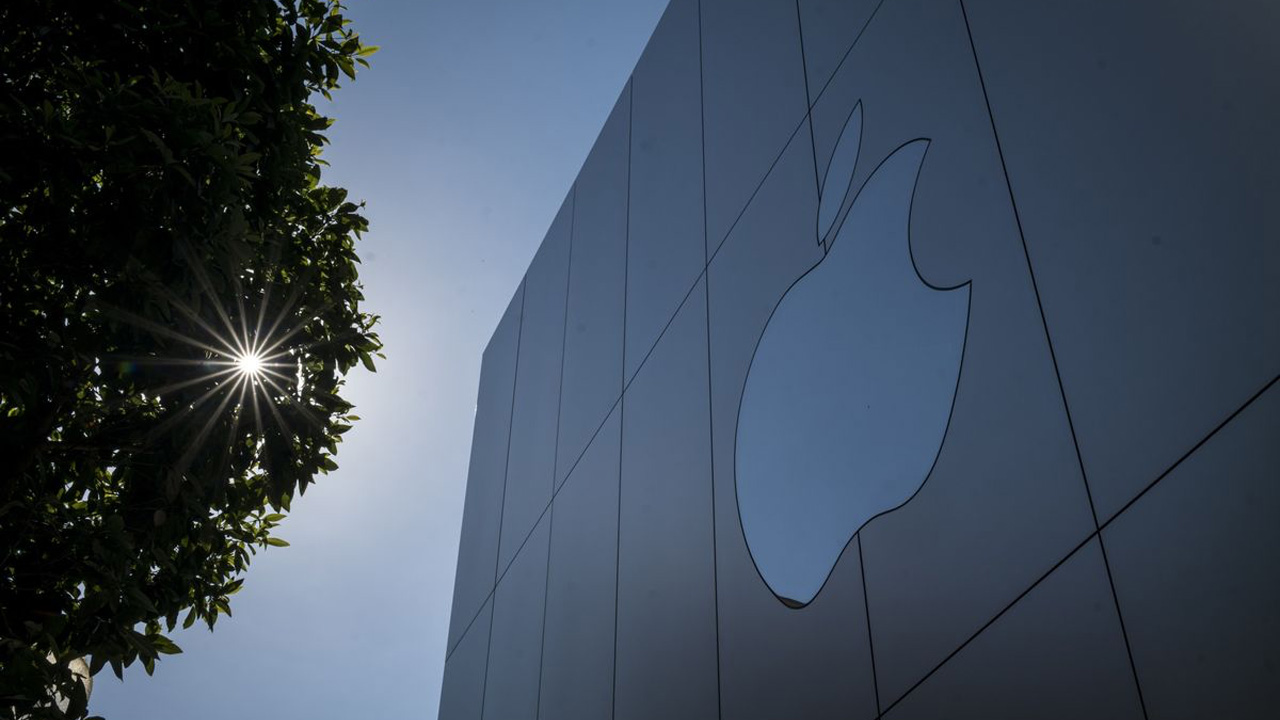 Apple dovrà pagare una multa di 308,5 milioni di dollari thumbnail