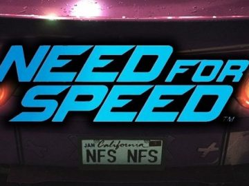 Need-for-Speed-posticipato-Tech-princess