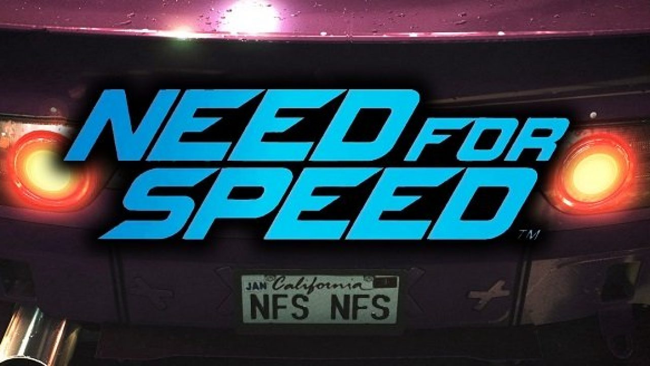 EA ritarda l'uscita del prossimo Need for Speed per concentrarsi su Battlefield thumbnail