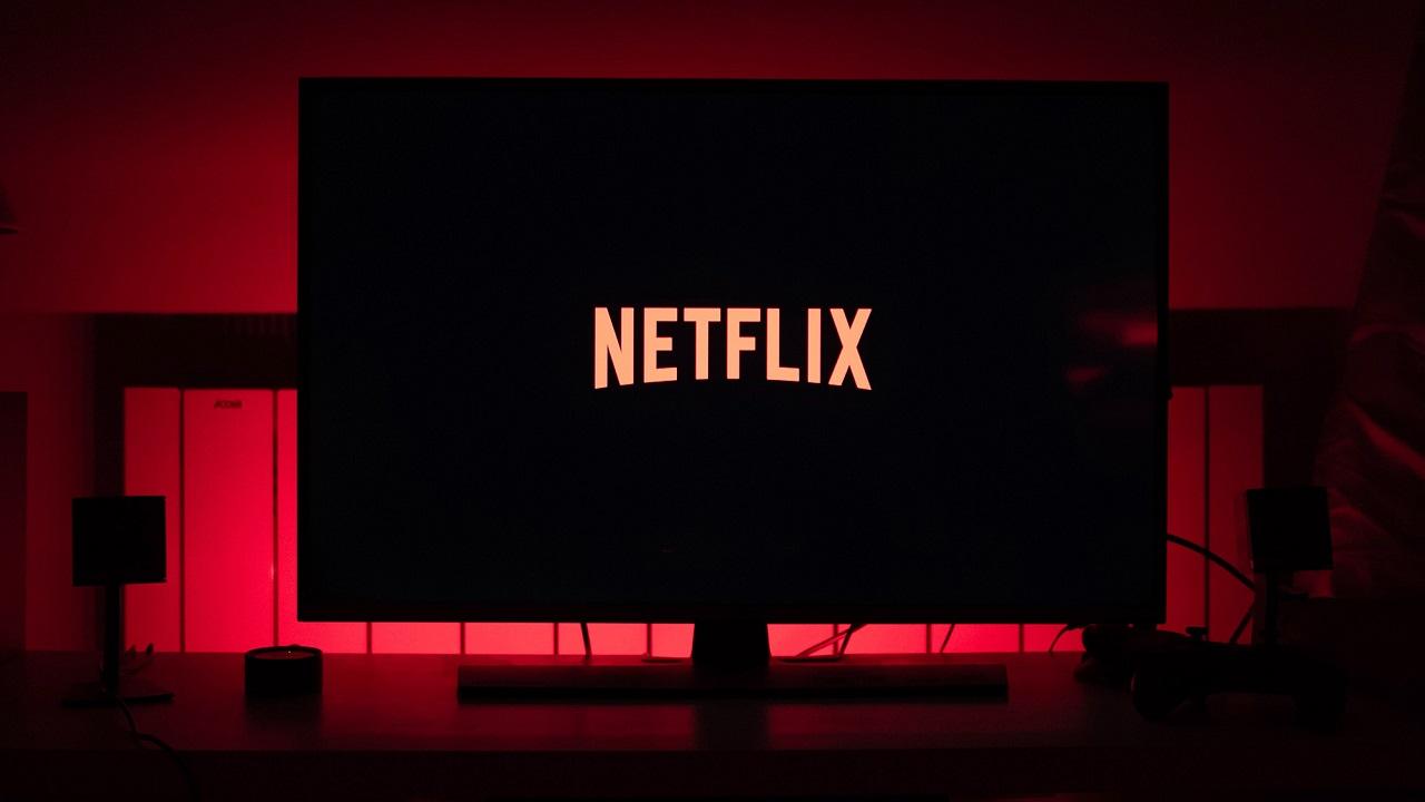 """Netflix ridisegna la sezione """"Bambini"""" per renderla più intuitiva thumbnail"""