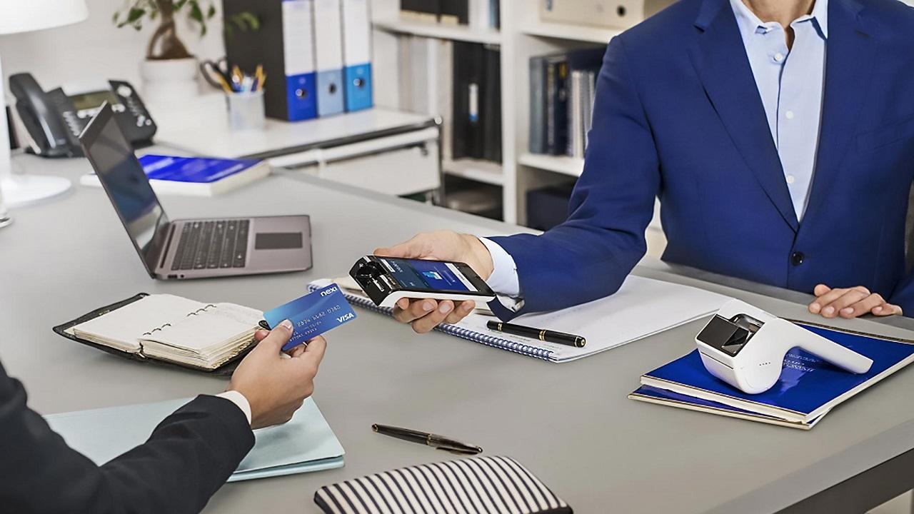 Nexi Academy PA è il nuovo programma di formazione sui pagamenti digitali thumbnail