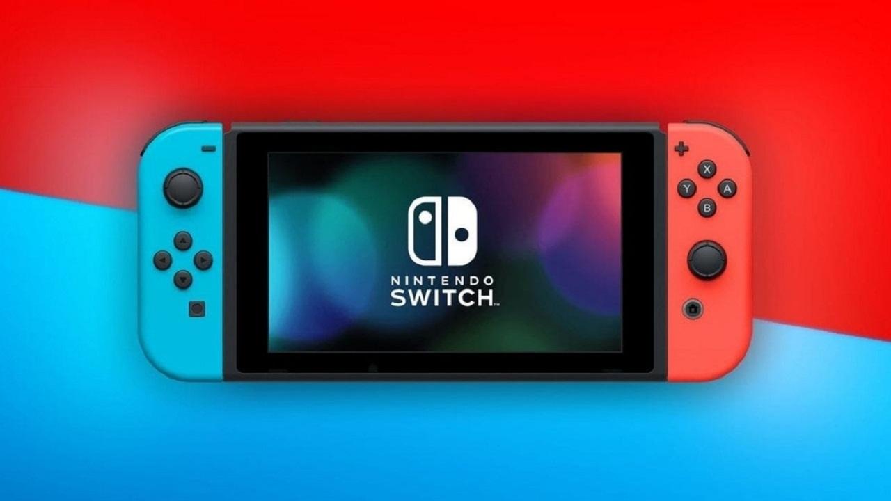 In arrivo una Switch con schermo OLED da 7 pollici, secondo Bloomberg thumbnail