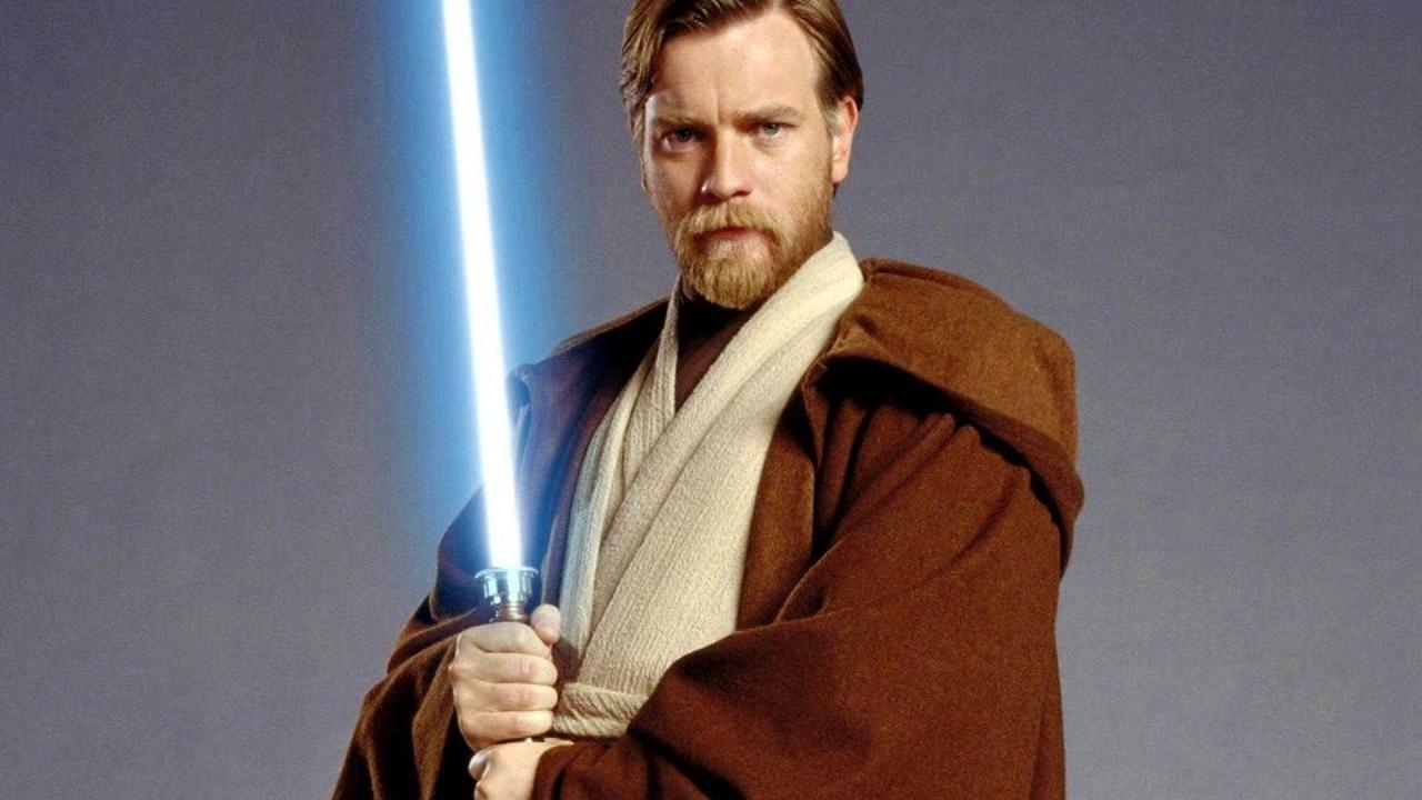 Le riprese di Obi-Wan Kenobi avranno inizio ad aprile thumbnail
