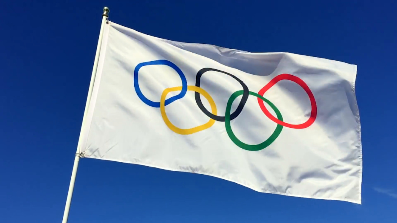La cultura cinese al centro dei Giochi Olimpici e Paralimpici Invernali di Pechino 2022 thumbnail