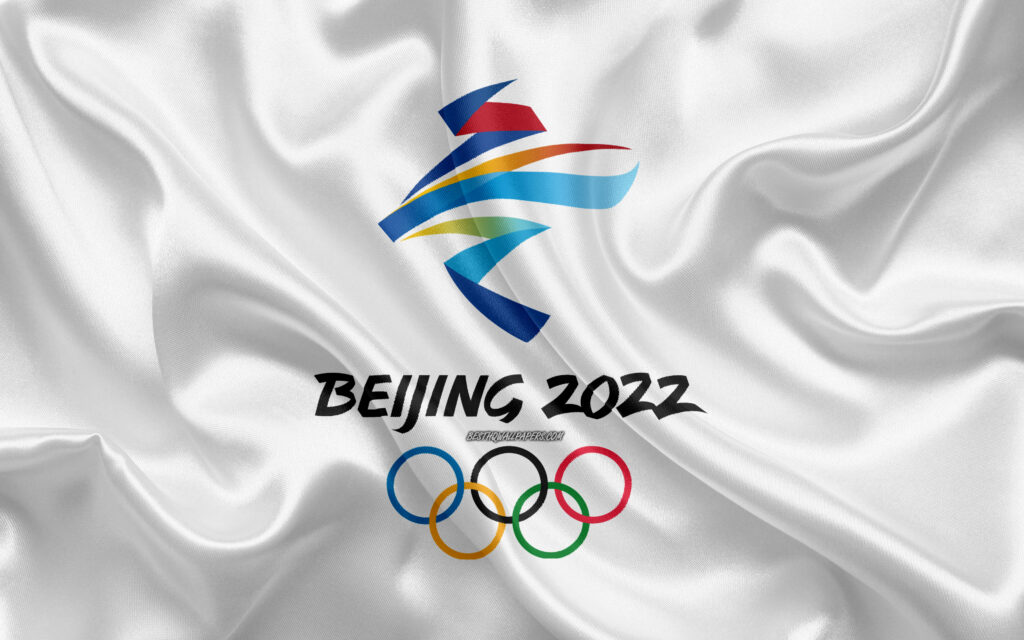 Pechino 2022 olimpiadi