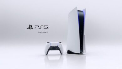 PlayStation-5-DVR-tech-princess