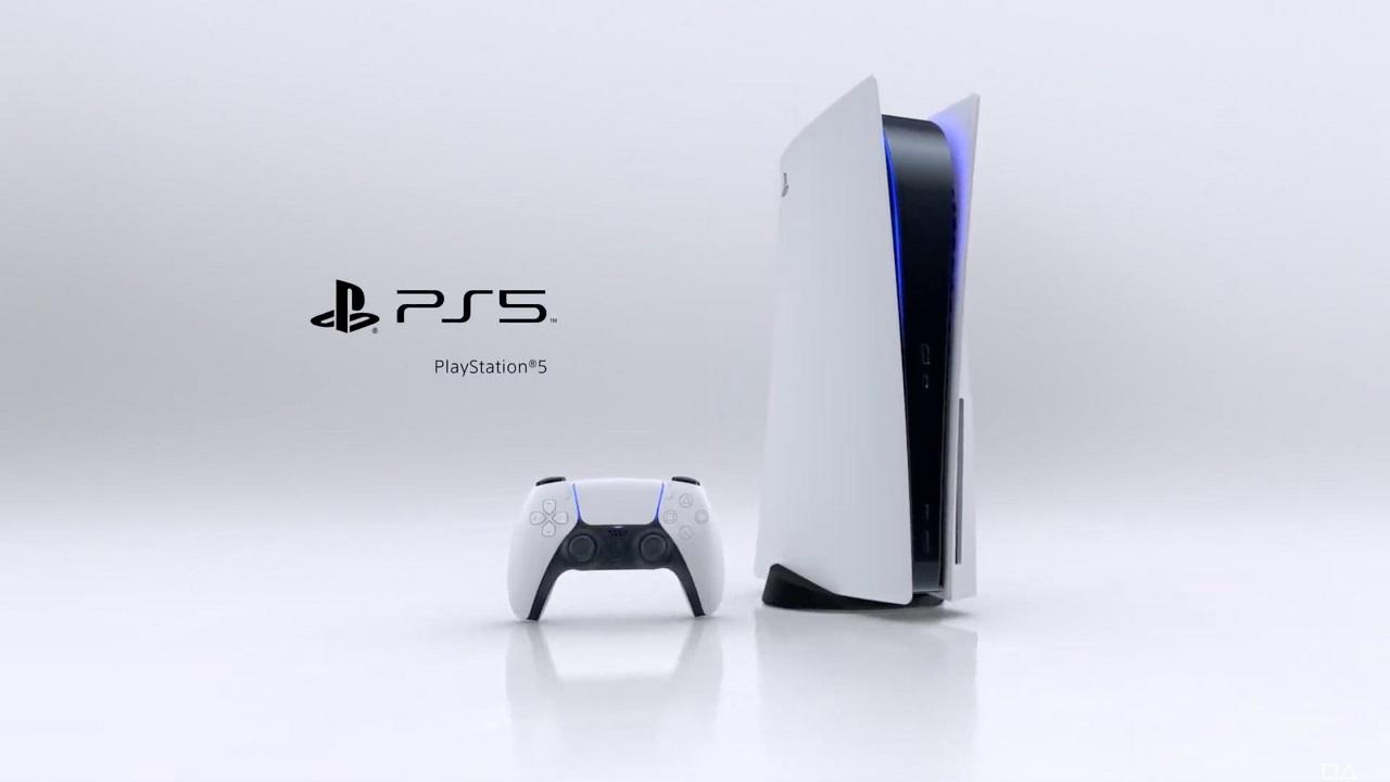PlayStation 5 riceverà il supporto DVR in Giappone quest'anno thumbnail