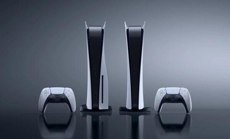 PlayStation-5-USA-tech-princess