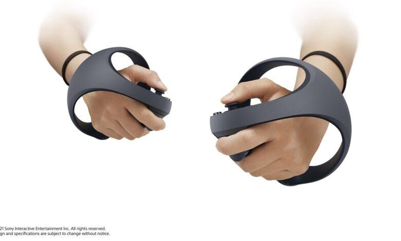 PlayStation-5-VR-Tech-Princess-min