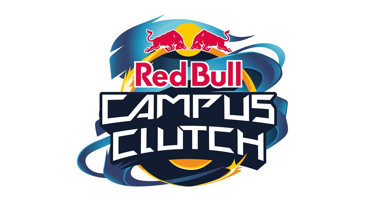 Red Bull Campus Clutch: partono i Qualifier italiani thumbnail