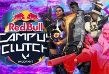 Red-Bull-Campus-Clutch-Tech-Princess (1)