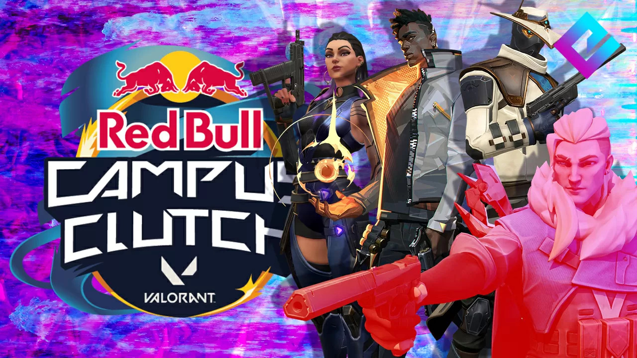 Il Team Handless vince il terzo turno dei Qualifier del Red Bull Campus Clutch thumbnail