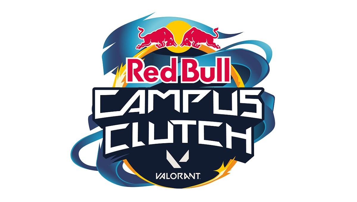 Red Bull Campus Clutch: termina il secondo turno dei Qualifier thumbnail