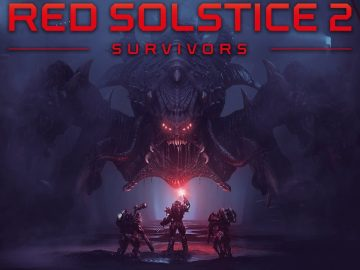 Red-Solstice-Survivors-2-Tech-Princess