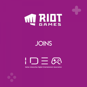 Riot-Games-IIDEA-tech-princess