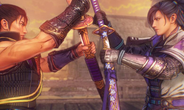 Samurai-Warriors-5-ultimate-skills-tech-princess