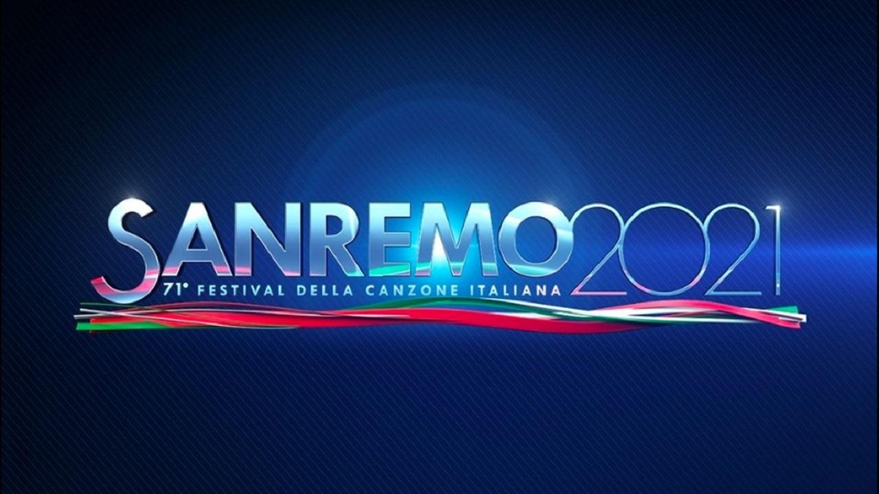 TIM, sponsor unico di Sanremo, regala 365 giorni di giro per il mondo thumbnail