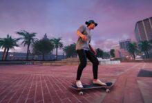 Skater-XL-Embarcadero-Plaza-Tech-Princess