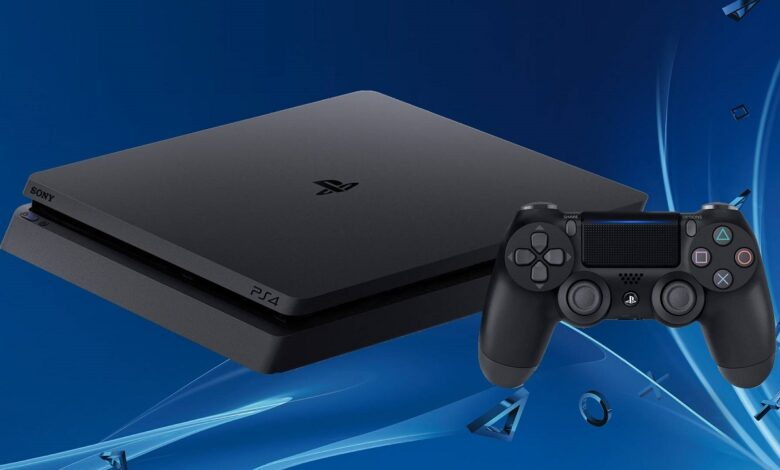 Sony-PlayStation-4-community-tech-princess