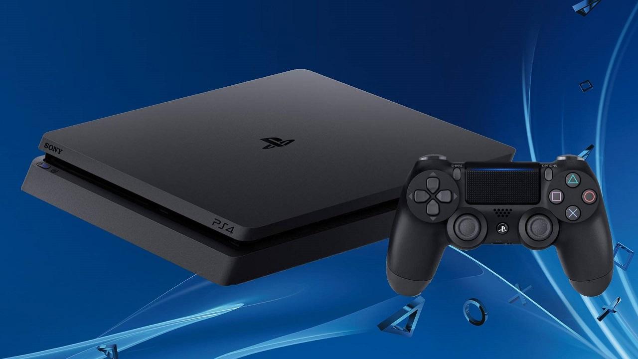 La funzione Community di PlayStation 4 sparirà tra poche settimane thumbnail