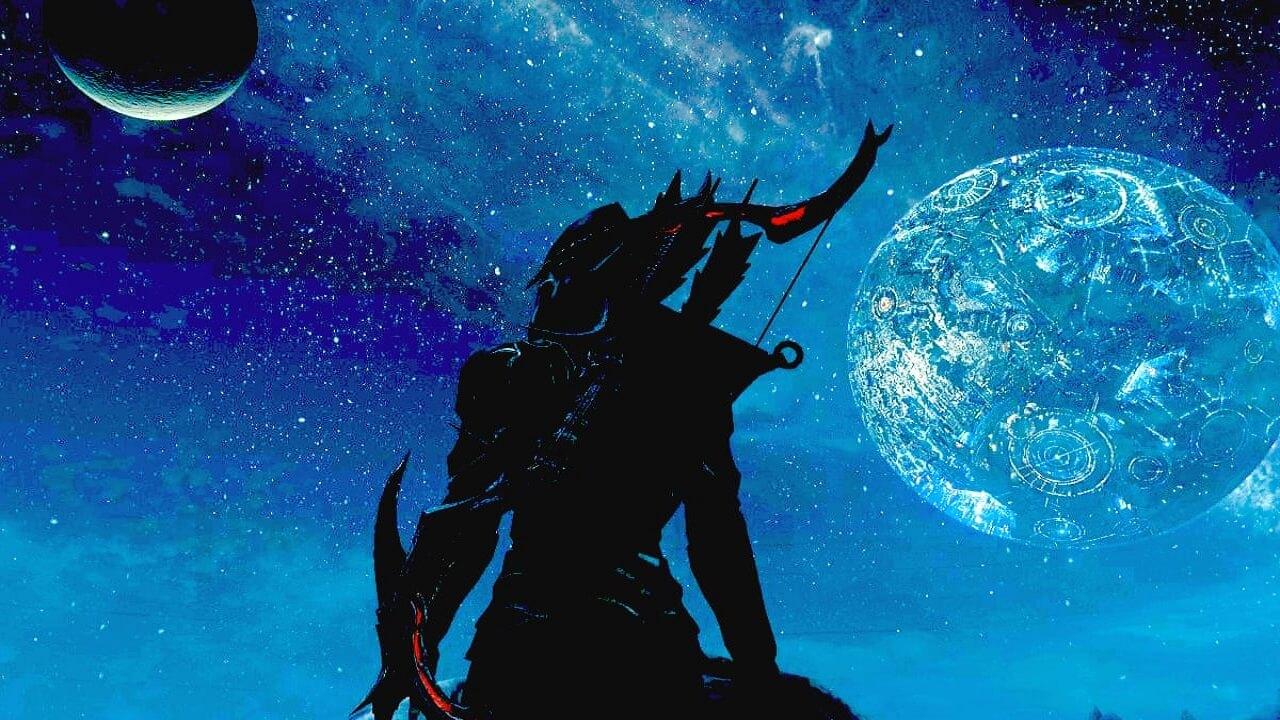 Bethesda offre un aggiornamento su Starfield e The Elder Scrolls VI thumbnail