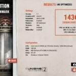 Superposition_Benchmark_4k RTX 3080