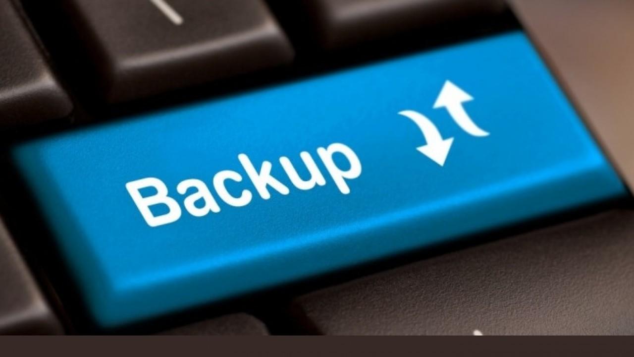 Synology presenta le sue soluzioni per il World Backup Day thumbnail