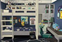 The-Sims-4-aggiornamento-letti-a-castello-Tech-princess