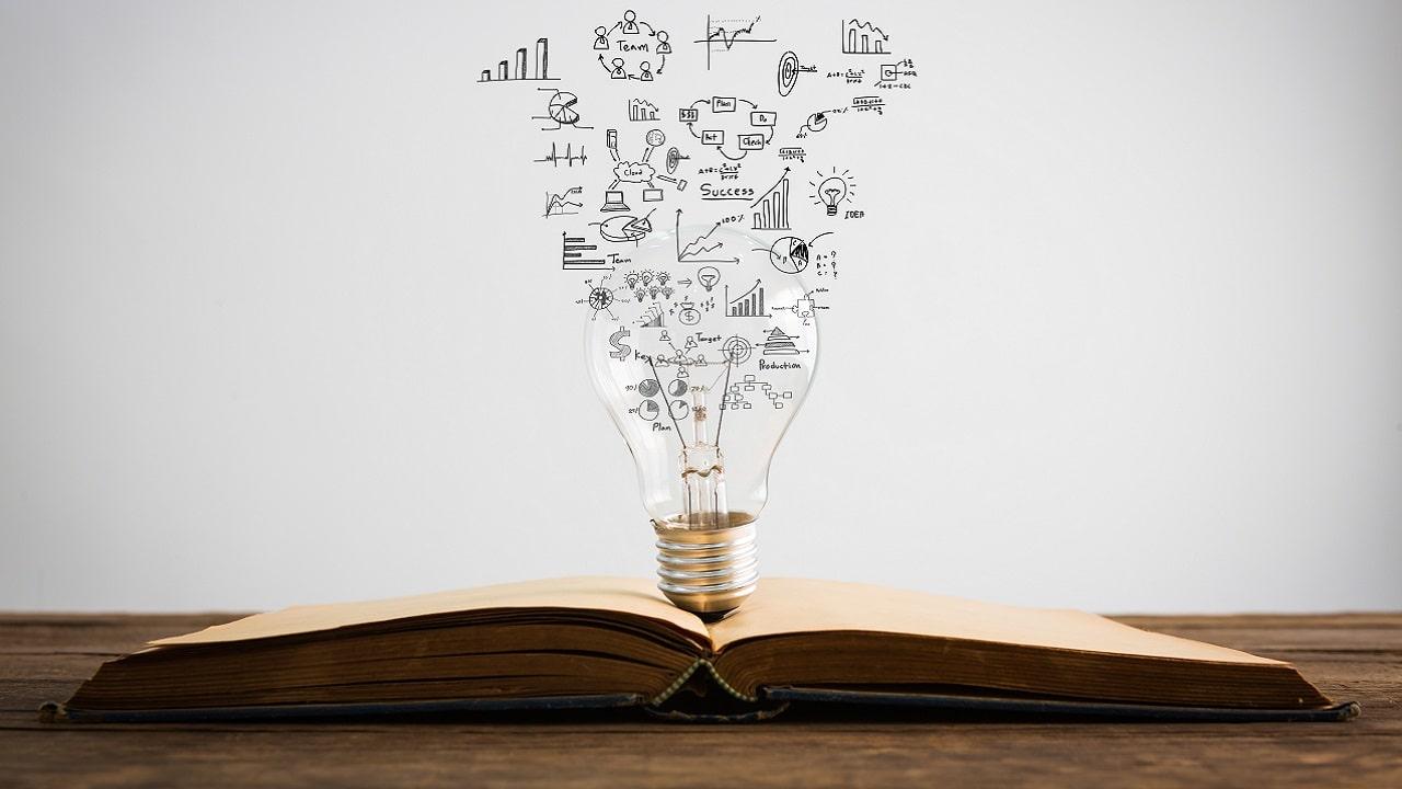 Treccani Futura, il nuovo polo di tecnologia educativa per la riqualificazione professionale thumbnail