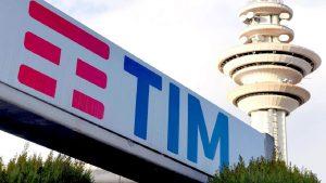 UniversiTIM: parte l'alleanza con i principali atenei italiani  Il  gruppo TIM sosterrà le borse di studio per dottorati di ricerca a tema digitalizzazione