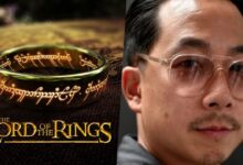 Wayne-Che-Yip-Lord-of-the-Rings-Tech-Princess