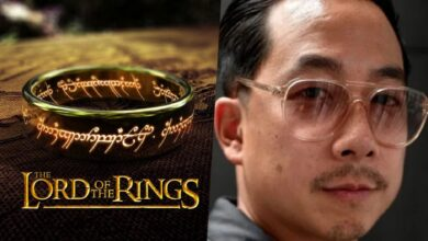 Wayne-Che-Yip-Lord-of-the-Rings-Tech-Princess