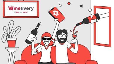 Winelivery satispay pagamento-min