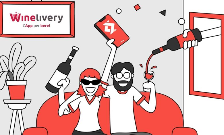 Winelivery satispay pagamento-min