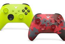 Xbox-Controller-wireless-colorazioni-tech-princess