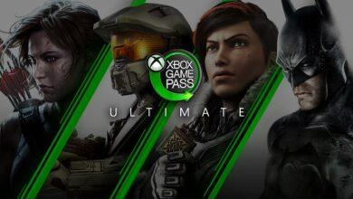 Xbox-Game-Pass-Microsoft-tech-princess
