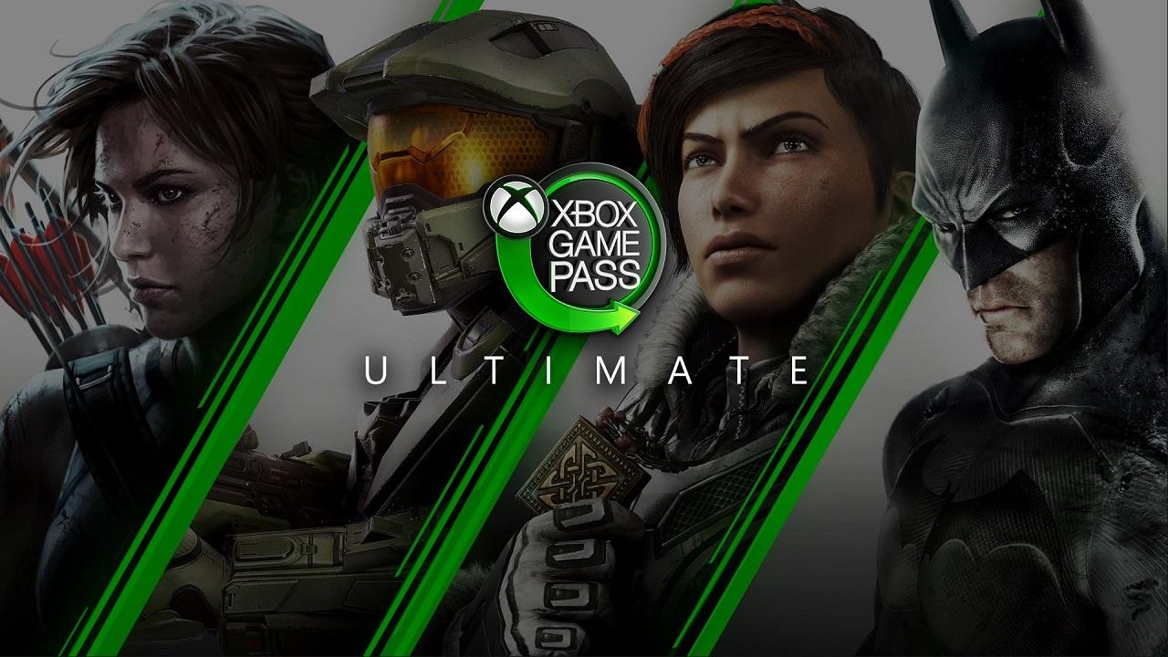 L'Xbox Game Pass di Microsoft continua a stupire thumbnail