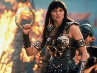 Xena-donne-protagoniste-serie-TV-tech-princess