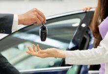 acquisto auto subito motori