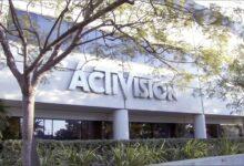 activision blizzard licenzia 190 dipendenti