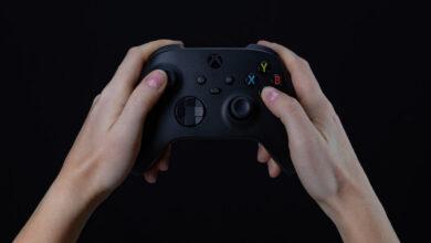aggiornamento Xbox Series X marzo