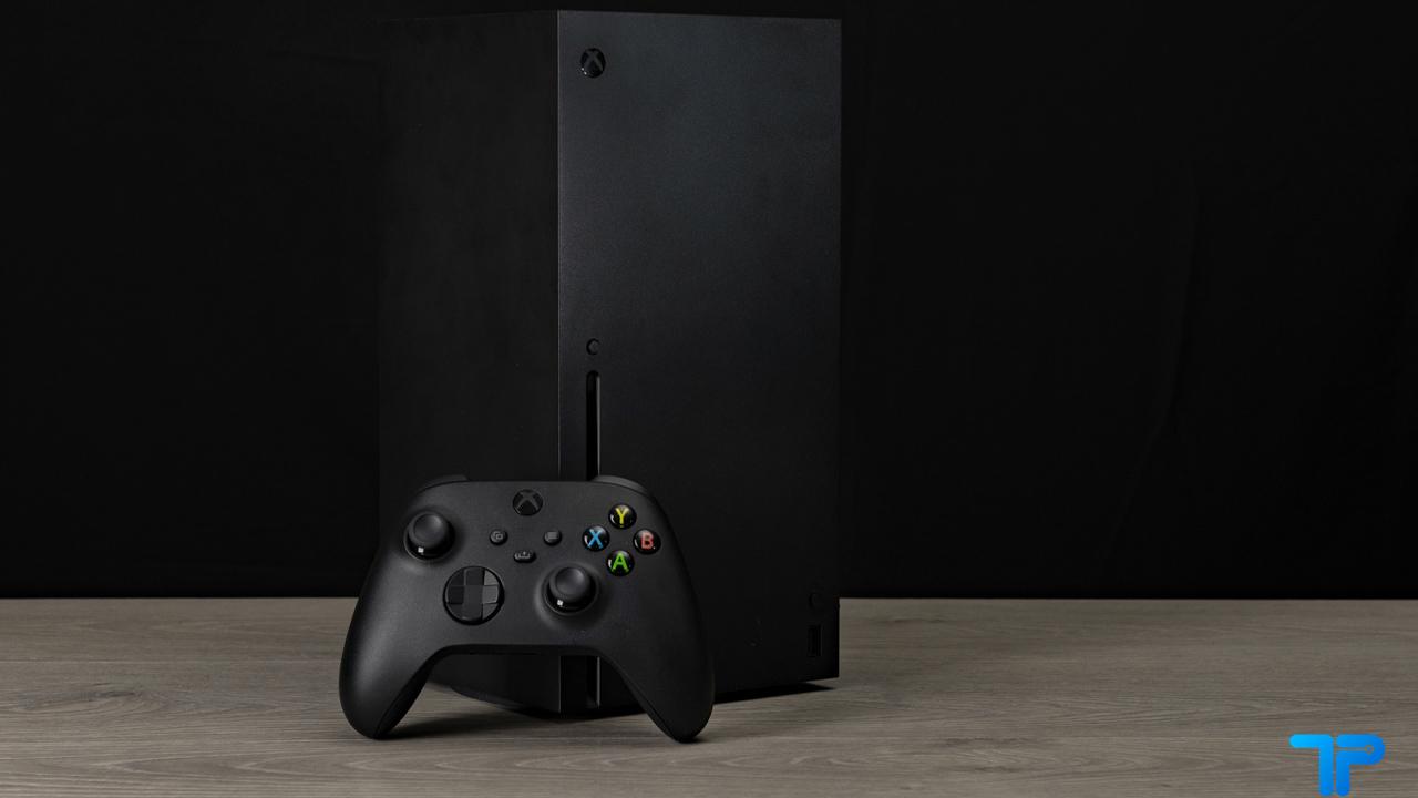 È in arrivo l'applicazione di Alexa per Xbox One e Series X/S thumbnail