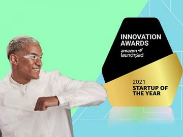 amazon-launchpad-innovation-awards-min