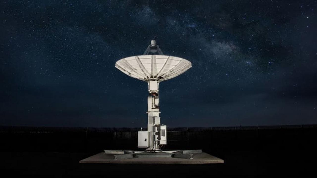 """""""AWS Space Accelerator"""", il nuovo programma di Amazon Web Services per le startup del settore spaziale thumbnail"""