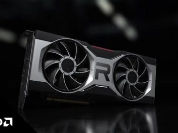 amd radeon rx 6700 xt specifiche prezzo