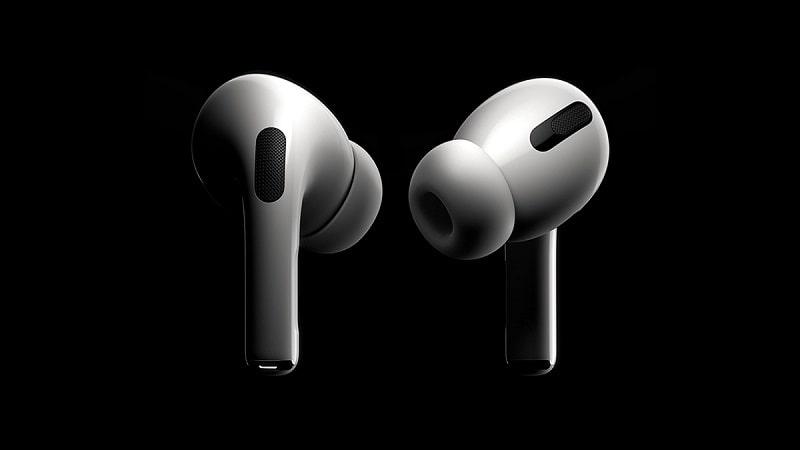 apple-airpods-3 prezzo-min