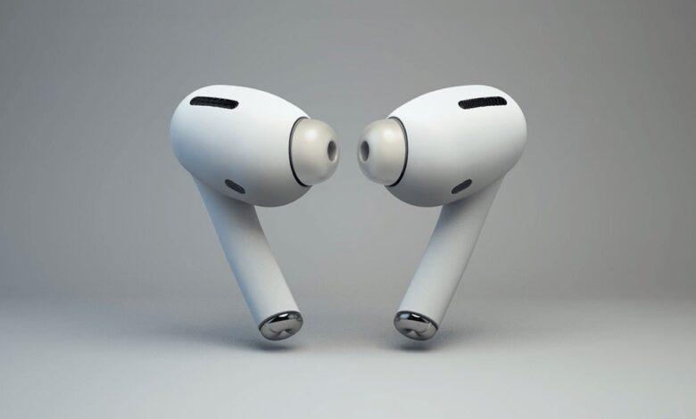 apple airpods 3 uscita q3 2021