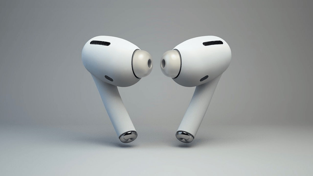 L'uscita di Apple AirPods 3 rimandata a dopo l'estate thumbnail